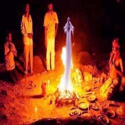 powerful vashikaran specialist