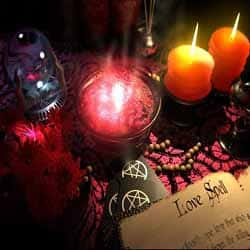 Love Back By Vashikaran