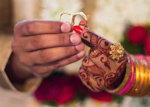 Love Marriage Problem Solution Without Money