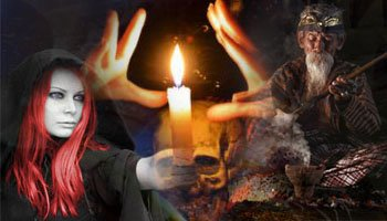 Muslim Vashikaran mantra in Hindi