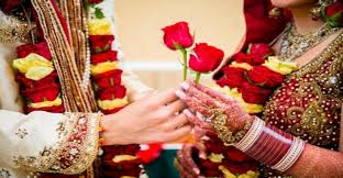 Love Marriage Problem Solutions Molvi ji