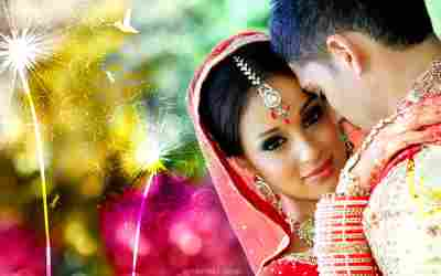 dua for happy married life in English