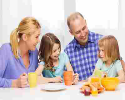 Dua For Husband Health and Success