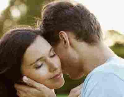 BEST AMAL TO GET YOUR HUSBAND BACK