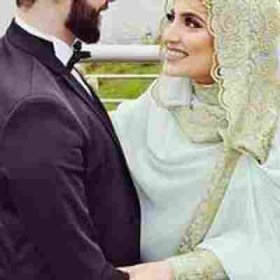 Can Dua change the person you marry