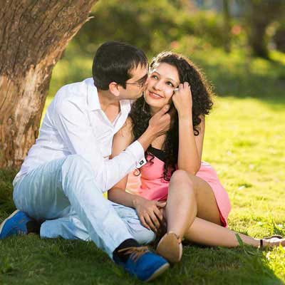 talk to astrologer for free on whatsapp